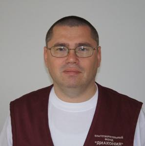 Пискарёв И.Г.