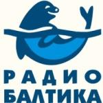 1257690850_radio_baltika
