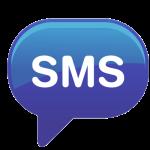photo-sms
