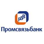 http://www.psbank.ru/
