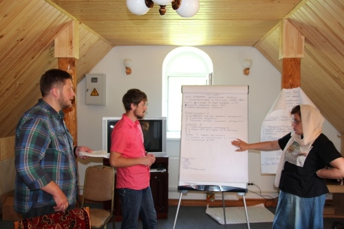 semonar_v_georgievskov-trening